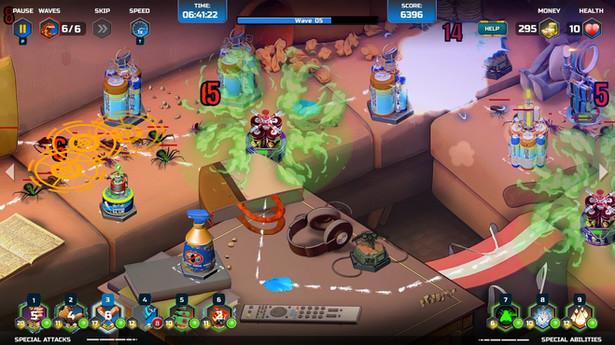 BVTD-Supercharged-screenshot05.jpg
