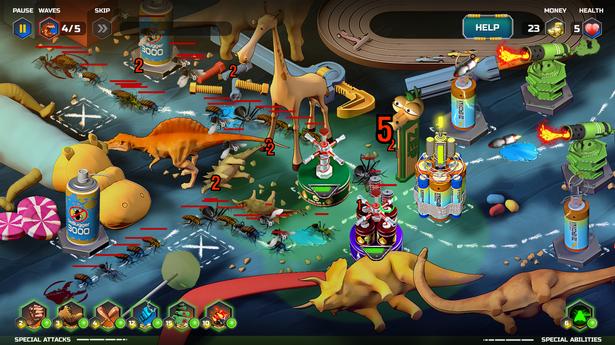 BVTD-Level04-Screenshot.png