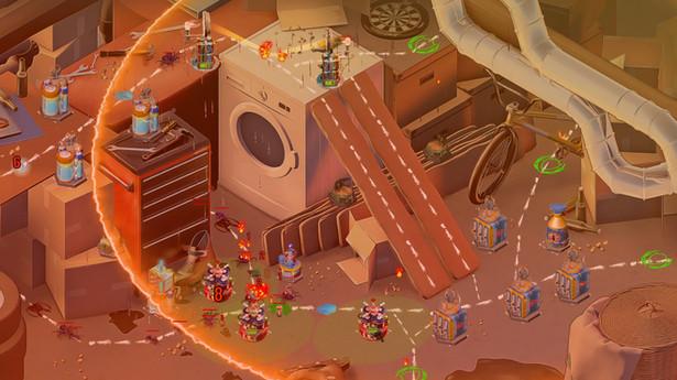 BVTD-Supercharged-screenshot08.jpg