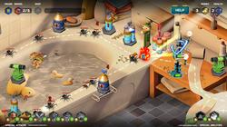 BVTD-Level09-Screenshot