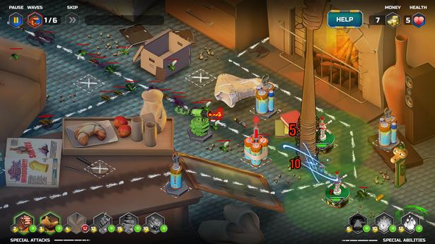 BVTD-Level12-Screenshot.png