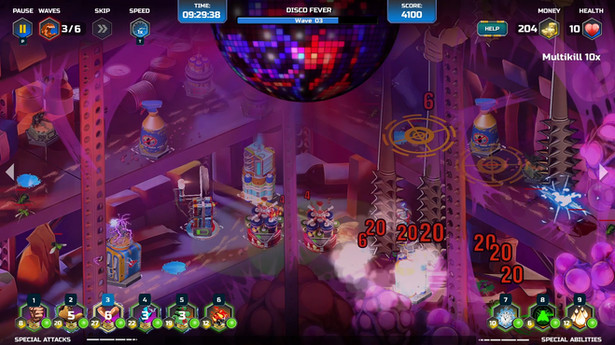 BVTD-Supercharged-screenshot02.jpg