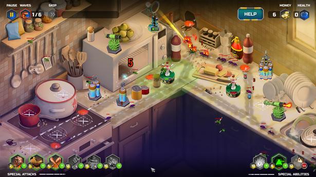 BVTD-Level13-Screenshot.png