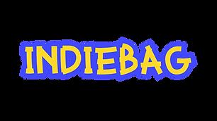 Indiebag.png