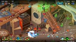 BVTD-Level18-Screenshot