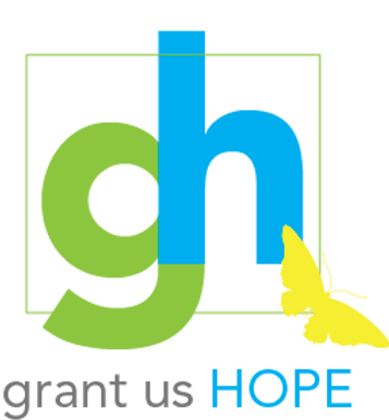 gh logo_SQUARE_with butterfly.png
