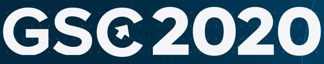GSC2020 Tel Aviv Winner