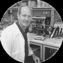 Prof. Daniel Offen