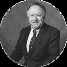 Philip Wilkinson, OBE