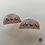 Thumbnail: Pipilotl Taco (pendiente)