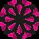 Logo Tilmali editado.png