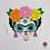 Thumbnail: Kechxikoli Frida cozamalotl