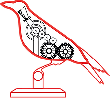 logo-robin-birdonly-500px.png