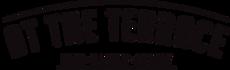AtT-logo_edited.png