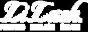 124LL_Logo_transl.png