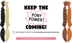 Website-Banner_Ponytail-Donation_Announc