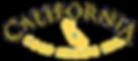 caligold-hires-logo.png