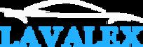 logo Laval Ex.png