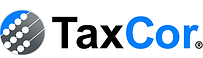 taxcor-new-1-1.png
