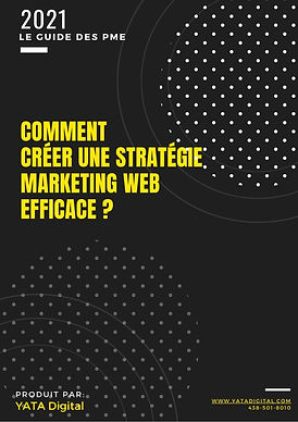 image-Guide-Strategie-web-PME