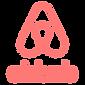 wix-airbnb-2-logo-png-transparent.png
