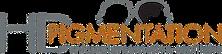 Logo-HD-Pigmentation.webp
