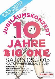 2015_Jubiläumskonzert.jpg