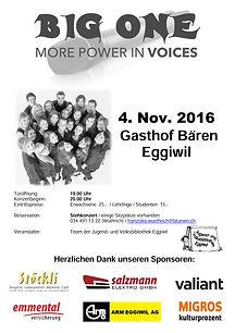 Flyer Konzert Eggiwil.jpg