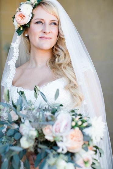 Jenny & Marc Wedding-516.jpg