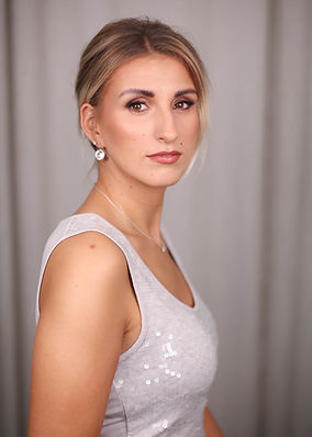 Gabija by Jennifer-5.jpg
