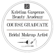 KG Academy Course Graduate Badge.png