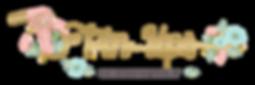 PinUps Logo.png