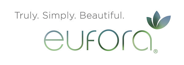 Eufora Internationl Logo