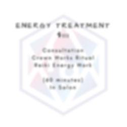 60 MIN Energy Session.jpg