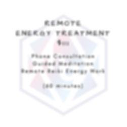 60 MIN Remote Energy Session.jpg