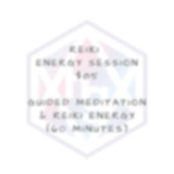 Energy Session.jpg