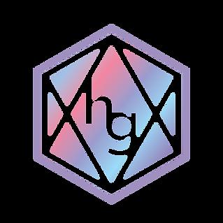 HelloGorgeous-LogoMark-RGB-Reverse.png