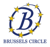 Logo-Brussels-Circle-Transparent-for-web