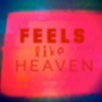 Feels Like Heaven 2.jpg