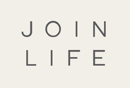 Join Life.png