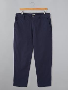 Midnight Blue Pants