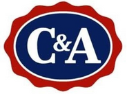 C&A 2.png