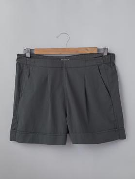 Charcol Grey Shorts