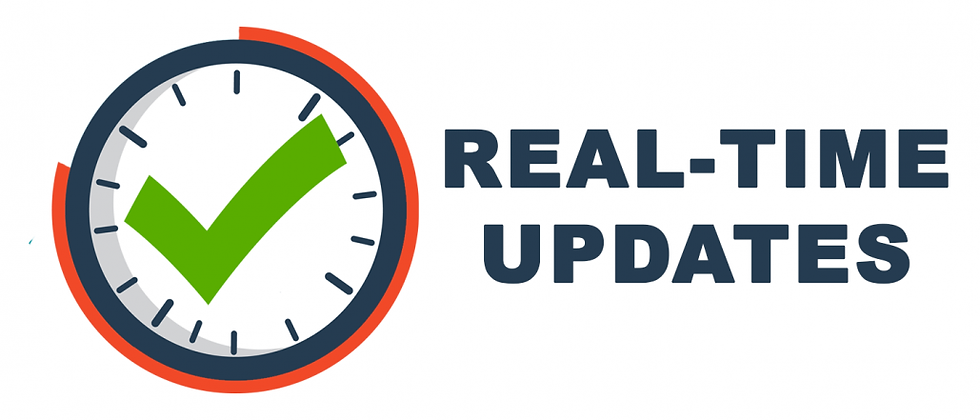 real-time-updates-1030x441.png