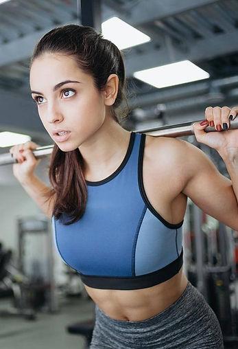 sports-bra-1.jpg