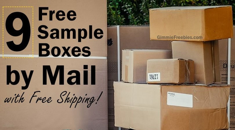 samples-boxes-by-mail-free-shipping.jpg