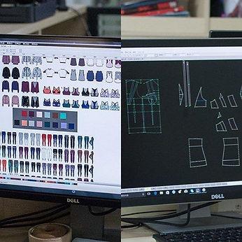 DESIGN-5.jpg
