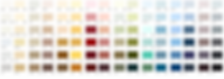 color-scaled-e1575859398317-1030x361.png