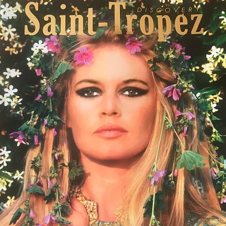SAINT TROPEZ DISCOVERY 1