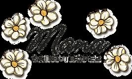MANA Saint-Tropez MANA Saint Tropez Logo